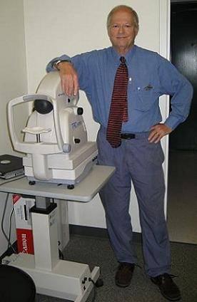 Dr.-Corwin