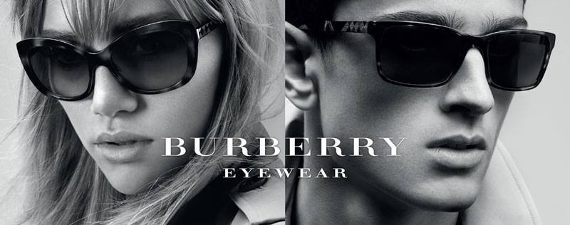 burberry-740