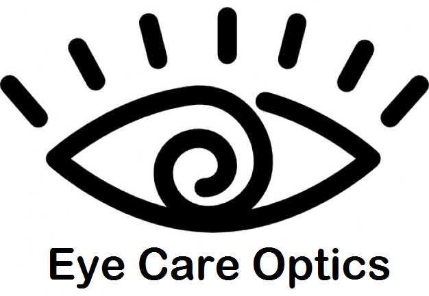 Eye Care Optics