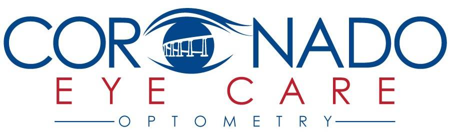 f905313141e Learn About Contact Lenses Recommended By Our Imperial Beach Eye Doctors