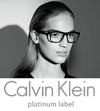 calvin-klein-platinum