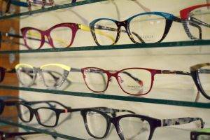 glasses_2