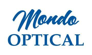 Mondo Optical