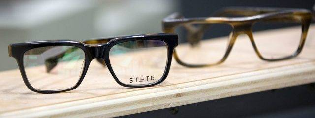 State Optical Co. in Clay, NY
