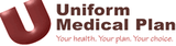 uniform_medical
