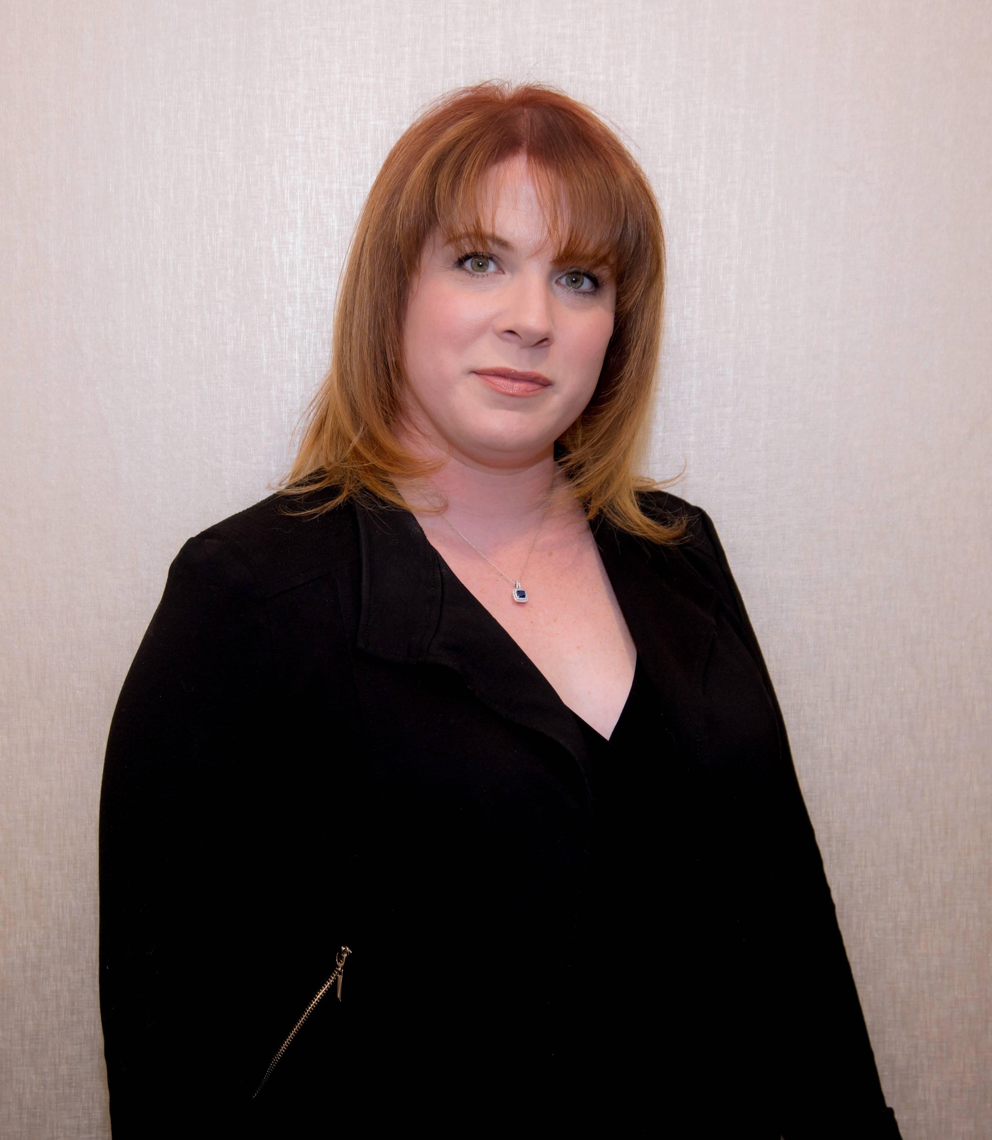 Karen-Vickers