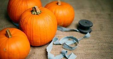 Halloween_640x350-e1546248325268