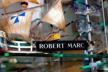 robert-marc