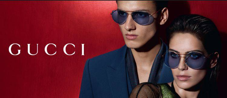 Gucci-sunglasses-2017