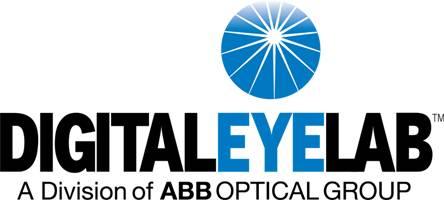 Personalized Digital Lenses From DIGITAL EYE LAB