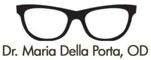 Dr. Maria Della Porta, OD