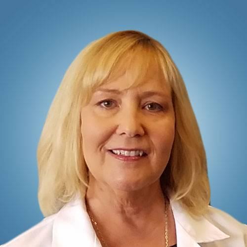 Dr.-Ann-Inman
