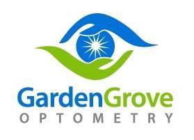 Garden Grove Optometry