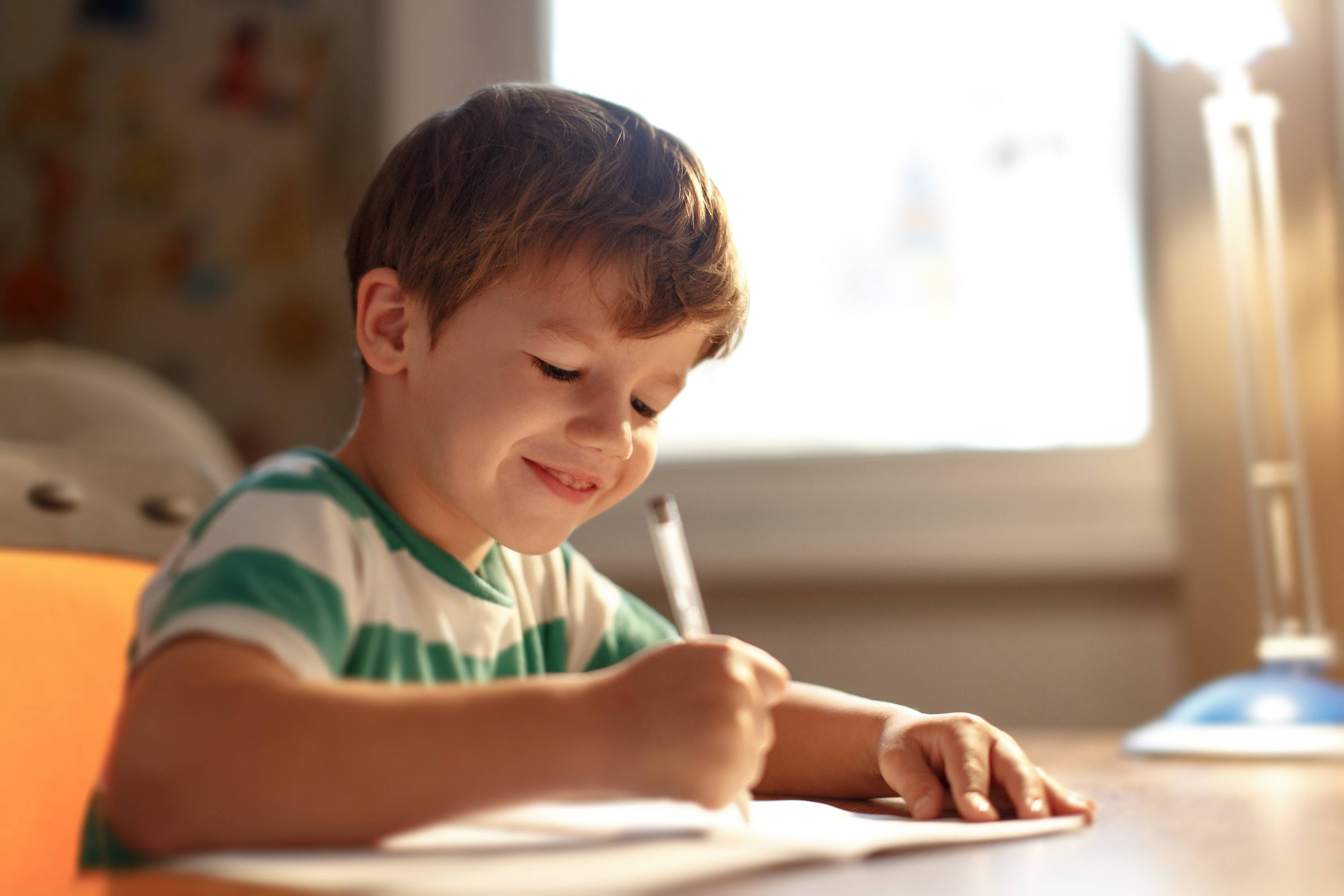 1_7_-_Four_Tips_to_Improve_Your_Child_s_Writing