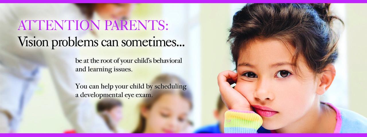 B2S-Parents—Beahvioural-Probs-Slideshow