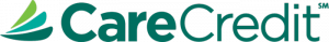 CareCredit_logo_Care_Credit-700x91