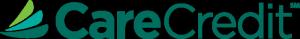 CareCredit_logo_Care_Credit-700x91