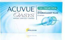 boxshot-presbyopia_new