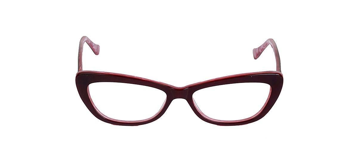 Specs For Less Staten Island Ny