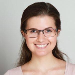 Specs For Less Eyeglasses East Harlem, NY
