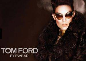 Tom Ford ad