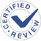 certified review big