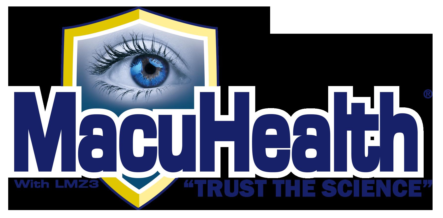 MacuHealth_websitelogo