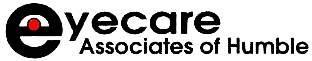 Eyecare Associates of Humble