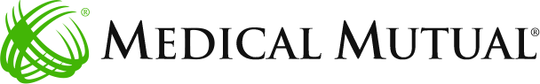 MM Logo Horizontal
