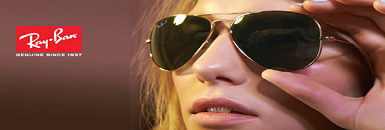 7085a2614762 ray-ban-eye-wear-Redwood-City-CA.png