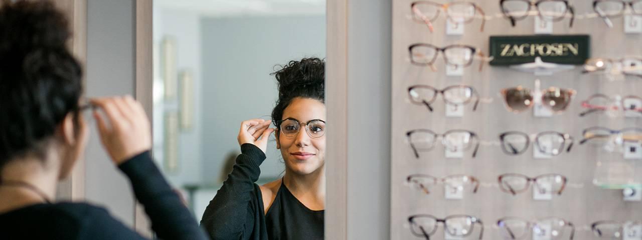 45b68da645 Home » Eyeglasses » Designer Frames » Miraflex Glasses