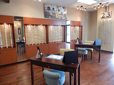 specialty-contact-lenses-spring-tx