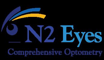 N2 Eyes Comprehensive Optometry