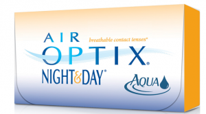 AIR_OPTIX_NIGHTANDDAY_AQUA_Box