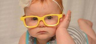 kids eyeglasses 600x 330x150