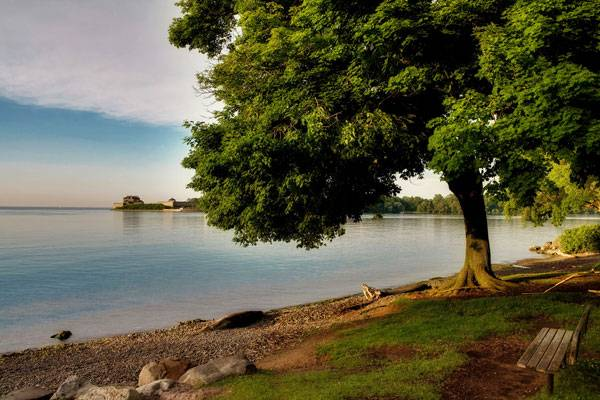 niagra-on-the-lake