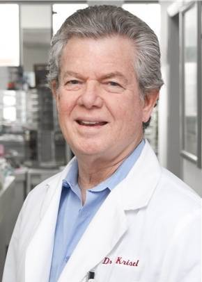 Dr-Krisel2