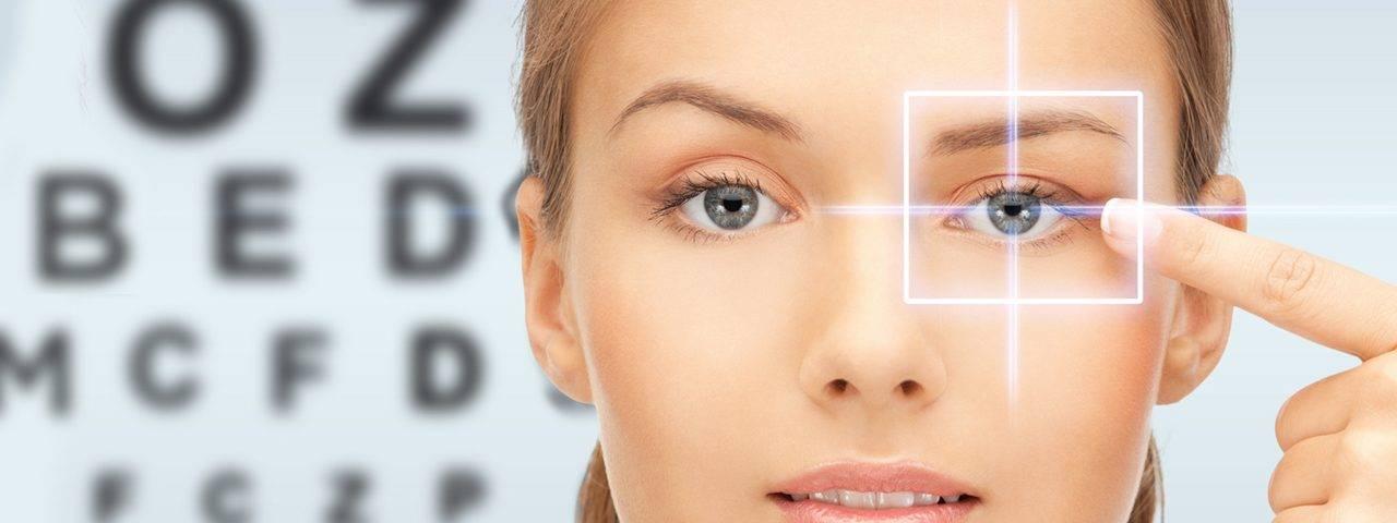 eye chart caucasian woman 1 1280x480