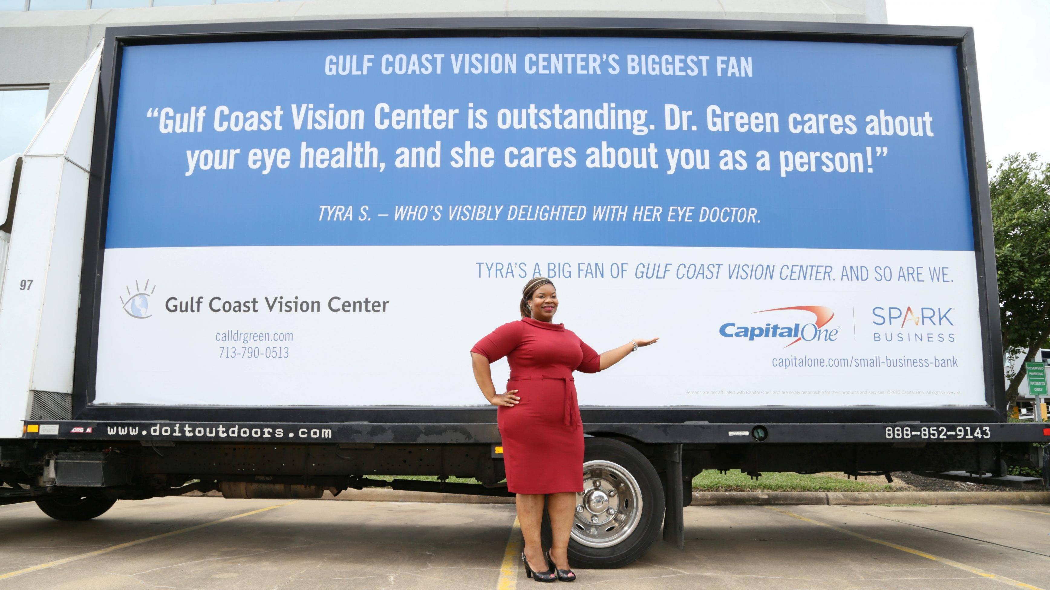 Gulf-Coast-Vision-sign-e1488471650688