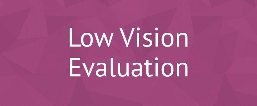 15 LV evaluation image header