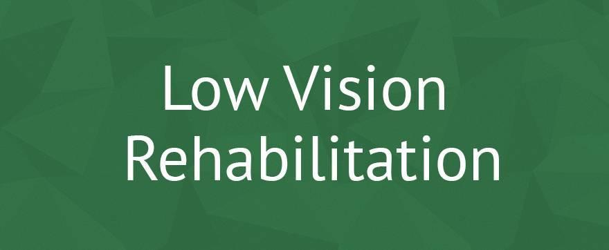 15 LV rehabil image header