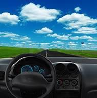 Drivingsm