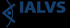 IALVS 1