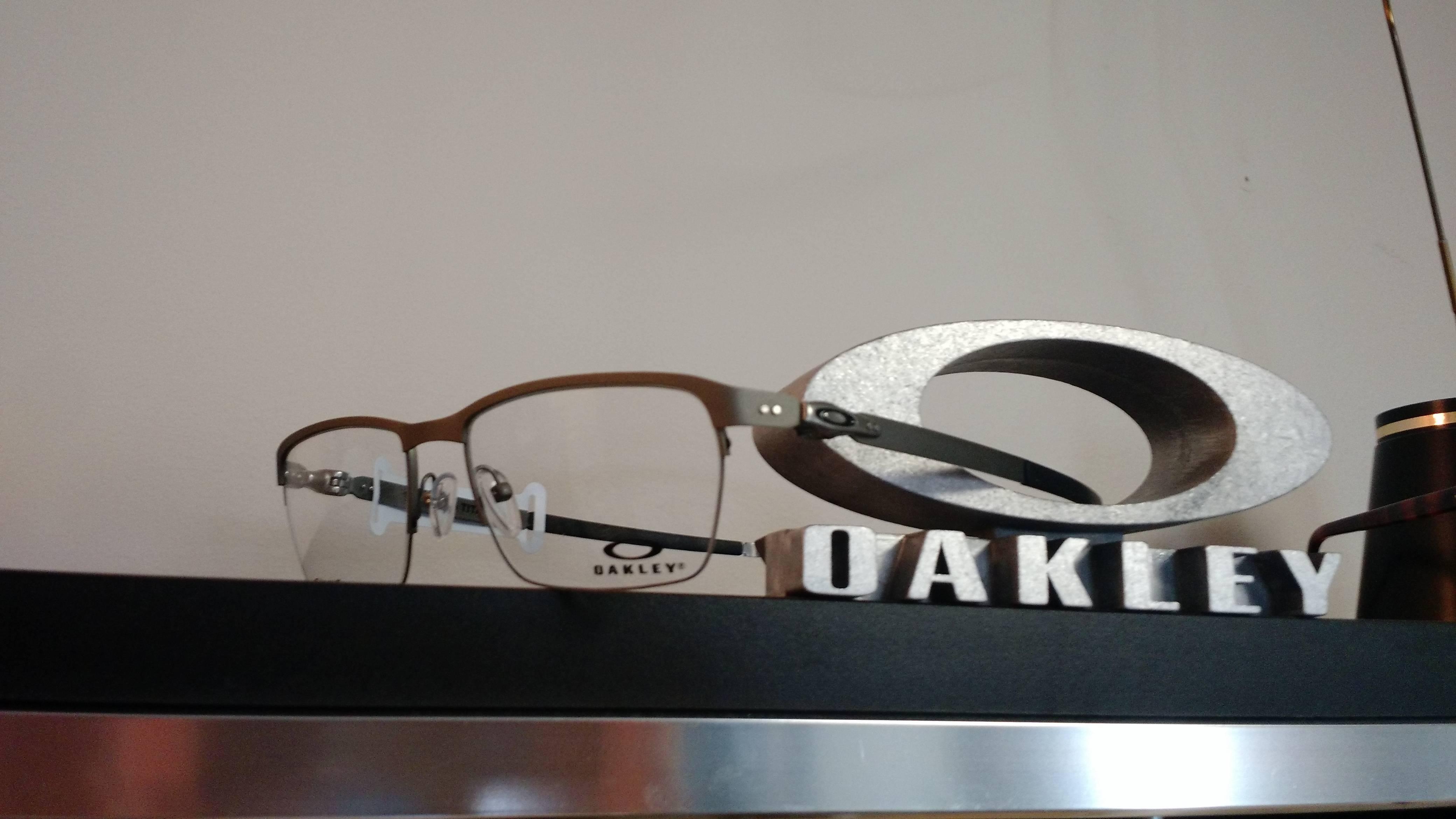 Elkton-Oakley-Rx
