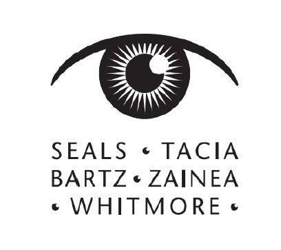 Seals, Tacia, Bartz, Zainea, Whitmore