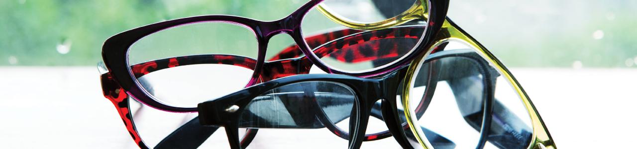 GlassesSliderImage3.png