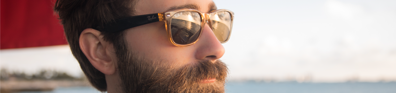 Sunglasses3.png