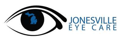 Jonesville Eye Care
