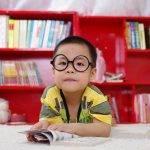 boy_red_bookcase 150x150