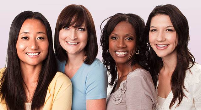 Women-Vision_640x350